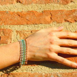 Bracelet Epipop