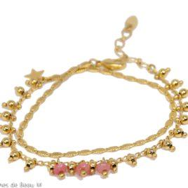 Bracelet Bubella