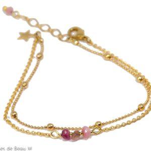 Bracelet Ciela