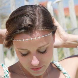 Headband Lahola
